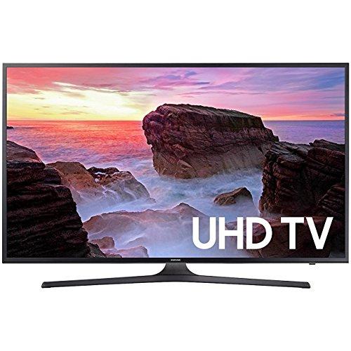 Samsung-43-034-Class-4K-2160P-Smart-LED-TV-UN43MU6300