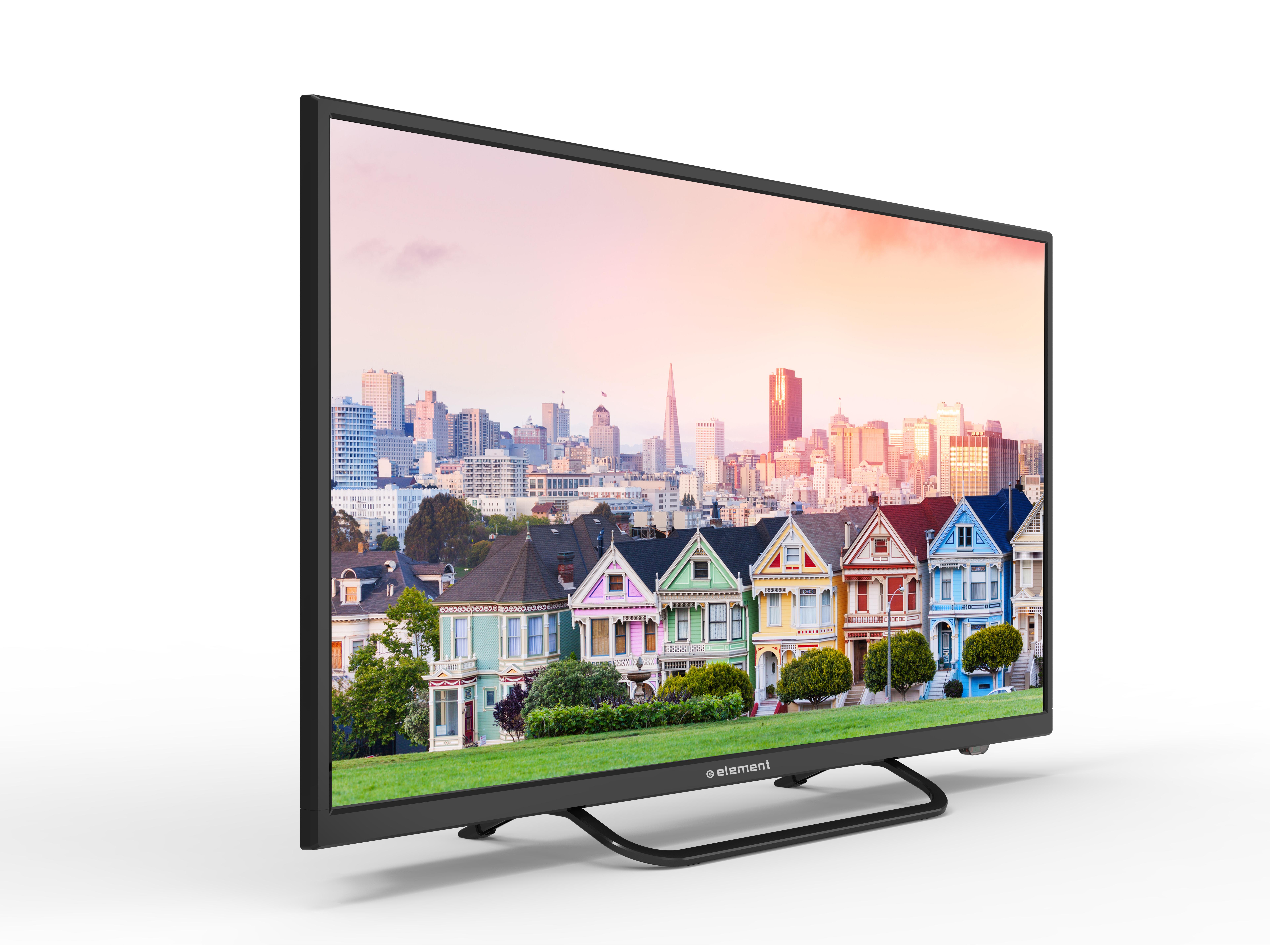 """Bezaubernd Tv Element Ideen Von 1 Of 2 32"""" Class Hd (720p)"""