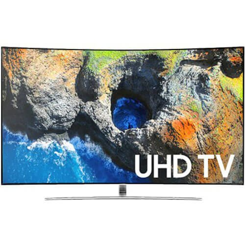 Samsung-55-034-Class-Curved-4K-2160P-Smart-LED-TV-UN55MU6500FXZA