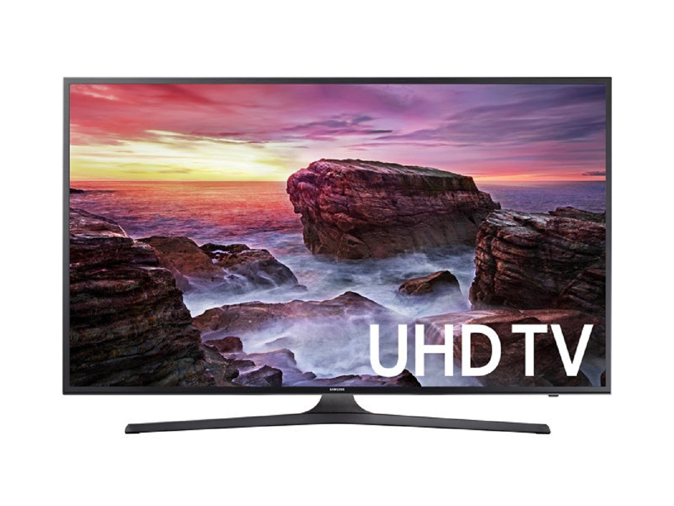 SAMSUNG UN65KU6290F LED TV WINDOWS 10 DRIVER DOWNLOAD