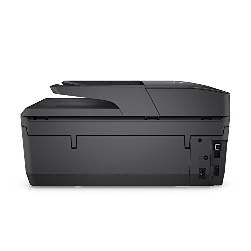 HP-T0F28A-B1H-OfficeJet-Pro-6968-Wireless-All-in-One-Photo-Printer