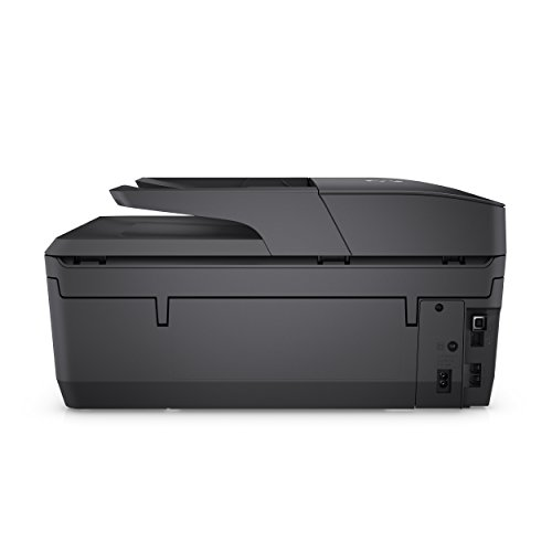 HP-T0F28A-B1H-OfficeJet-Pro-6968-Wireless-All-in-One-Photo-Printer thumbnail 3