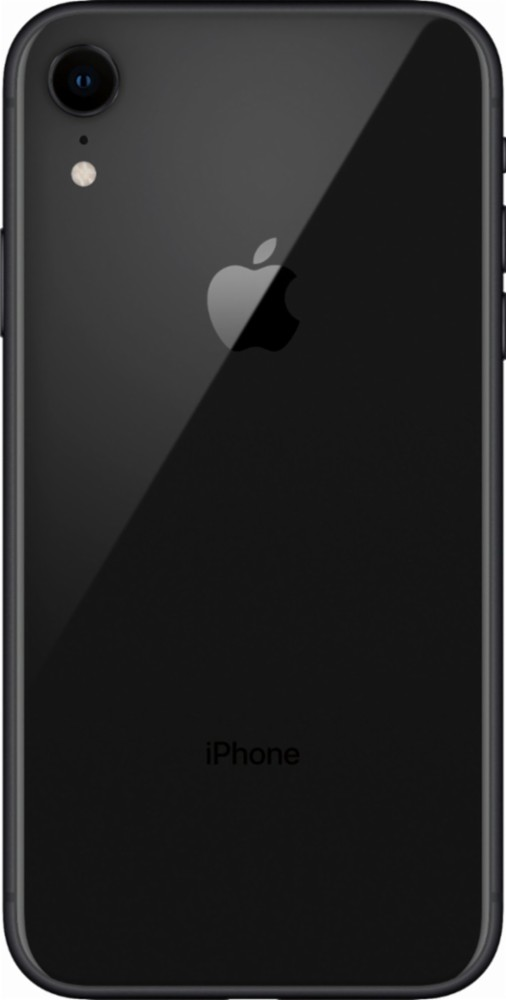 Apple-iPhone-XR-Select-Any-Size-and-Color thumbnail 2
