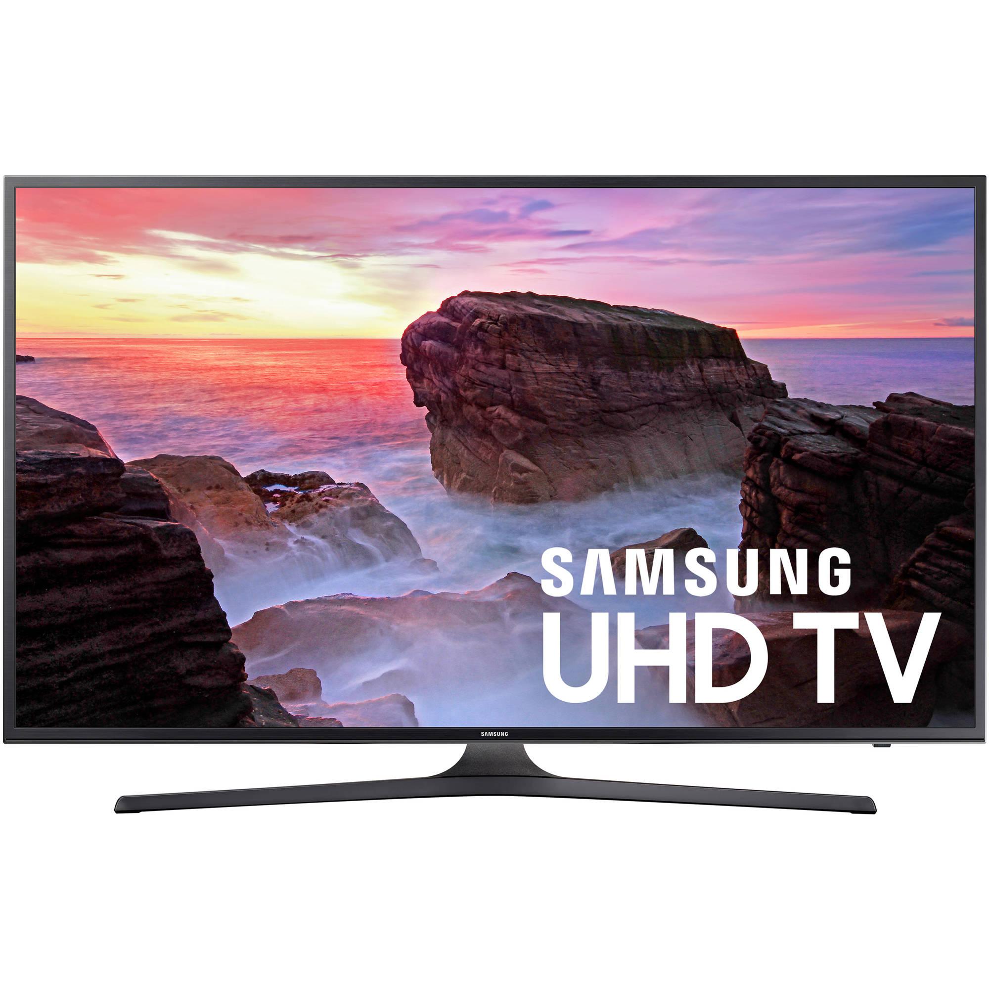 Samsung-65-034-Class-4K-2160P-Smart-LED-TV-UN65MU6300FXZA