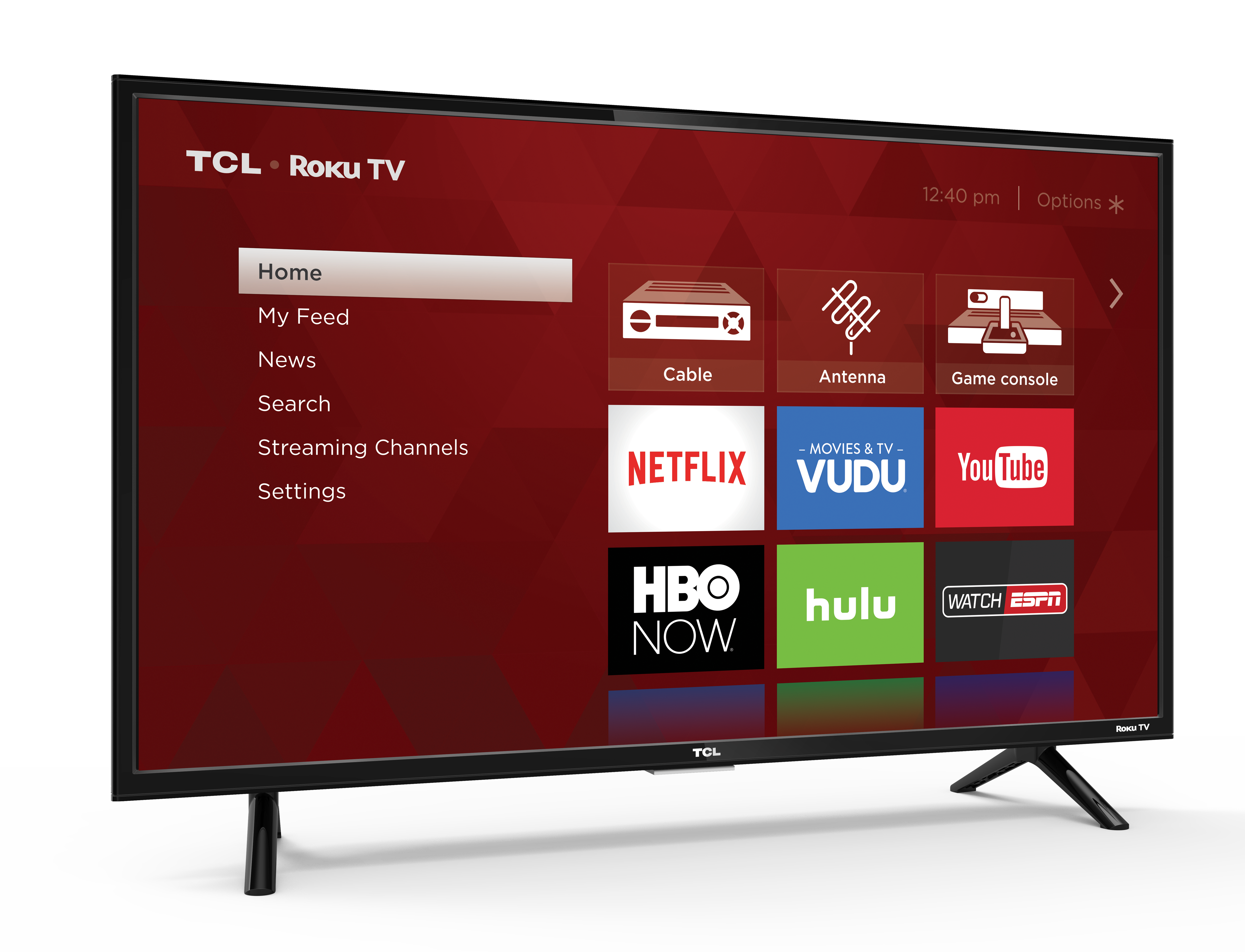 TCL-32-034-Class-HD-720P-Roku-Smart-LED-TV-32S301